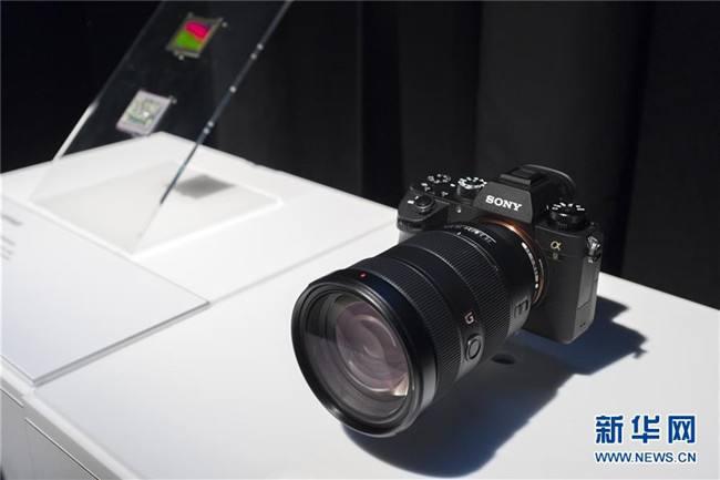 75秒急速赛车彩票:我国高性能条纹相机研制成功 捕捉1微秒内的超快现象