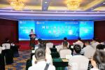 在南京 这个专业的硕士毕业生起薪20万以上!