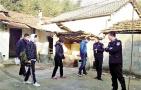 """""""我的邻居是警察"""" 三千余名""""家园卫士""""活跃南太湖"""