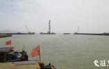 国内最长!太湖隧道全面施工 将成为沪宁新快速通道