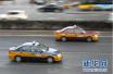 深圳出租车年内拟实现100%纯电动化 增充电桩