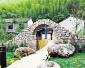 一个山村的绿色突围:民宿项目带来乡村发展的启示