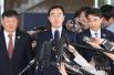 朝韩举行高级别会谈 商讨《板门店宣言》落实方案