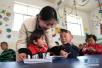社区配套幼儿园落地难 山东将学前教育纳入新型城镇化考核