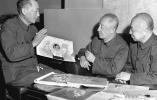 中国动画极简史:曾影响阿童木之父,上世纪90年代开始衰落