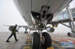 中企负责改建的巴新戈罗卡机场开始运营