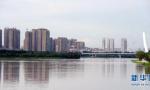 辽宁省分类推进人才评价机制改革的实施意见