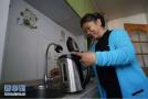 辽宁鼓励住宅小区使用再生水 居民生活用水拟实行阶梯水价