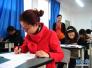 重庆一高校诚信考试:无监考老师 18年无人作弊!