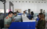 30分钟内通关!杭州萧山机场出入境将不再排长龙