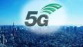 5G与4G有啥不一样?专家:5G或改变游戏规则
