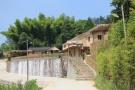 《向往的生活》带火桐庐合岭村 蘑菇屋要打造高端民宿