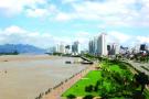 温州为全市千里堤防投保 撬动3亿元水利修复资金
