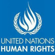美国退出人权理事会