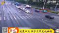 """凡人善举:出租车变""""救护车"""" 淄博的姐的哥为生命抢时间"""
