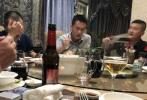 浙江乐清市4名民警违规接受吃请被停职配合调查