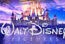 迪士尼上调报价 收购福克斯