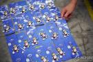 世界杯假货流入中国