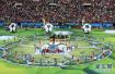 球迷注意:赌球、酒驾、为球斗殴…世界杯这些坑要当心!