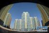 上半年楼市调控政策高达192次 多地暂停企业购房