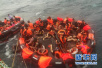 """泰沉船事故仍有6人失联 """"凤凰号""""为何不顾警告出海"""