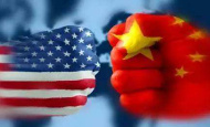 China ready and able to counter US trade attack