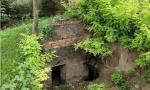 河南500年前地坑洞再见天日 洞洞相连似迷宫