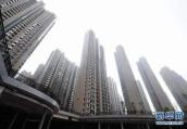 郑州上半年累计完成房地产开发投资1478亿元 同增7.1%