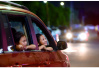 """北京网约车""""单多车少"""" 司机都去哪了?"""