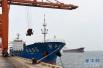 郑州上半年外贸出口同比增2.5% 新增长点显现