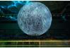 中國交付沙特探月相機所獲第二批科學數據