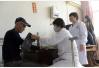8月1日起,青岛新增14种特药纳入补充医疗保险范围