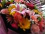 杭州4死13伤车祸5伤者出院,肇事者儿子已与死者家属见面