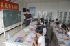 一天上七八个小时课,有的还报不上!暑期爆款培训班教些啥?
