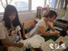 逾期不再保留学籍!南京公办小学今天发放新生录取通知书
