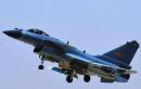 这些与中国并无军贸关系的国家 为何突然青睐中国武器?