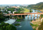 浙江衢州姜席堰被确认为世界灌溉工程遗产并授牌