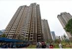 今年前七个月北京商品住宅销售面积同比下降逾三成