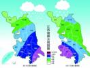 颱風也插隊?新的颱風橫空出世 江蘇今起連續3天暴雨