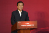 周素明:打造民族品牌是中国企业义不容辞的责任担当
