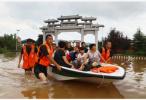 应急管理部再开视频调度会 部署防台风应急救援工作