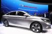 中国长城汽车公司完成在俄工厂建设 明年一季度生产