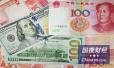 商务部:中美贸易冲突致美输华汽车税率已高达40%