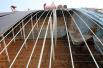 潍坊灾区全部恢复供电 重建项目需求收集完成