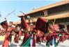 尼山论坛与孔子文化节9月26日齐开幕!五大亮点抢先看!