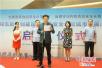 创建国家食品安全示范城市 构筑食品安全长城 郑东新区在行动