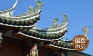 西城启动20处文物腾退 这里将建邵飘萍纪念馆
