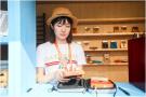 """杭州再添""""金名片"""",西湖造物节展示中国青年无穷创造力"""
