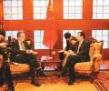 驻瑞典大使桂从友:难道瑞典法律不尊重人的尊严吗?