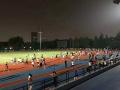 浙大体育课改革:推出APP记录跑步距离时长,还要传自拍照
